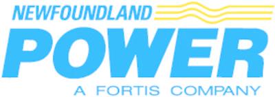 newfoundland_power_logo