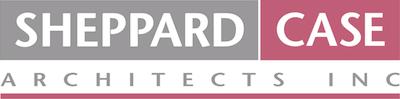 sheppard_case_logo