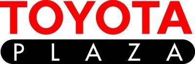 toyota_plaza_logo