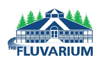 The Fluvarium